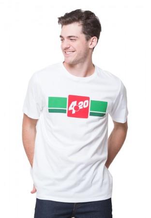420 UP