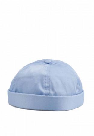 MIKI HAT BLUE