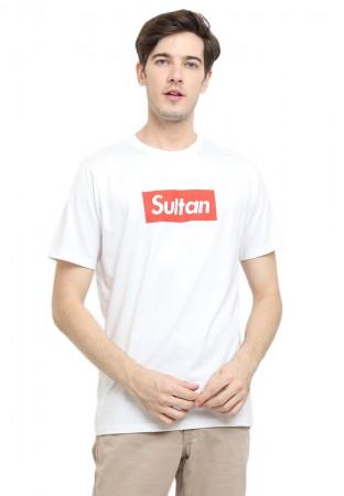 SULTAN WH