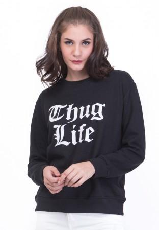 TND-THUG LIFE